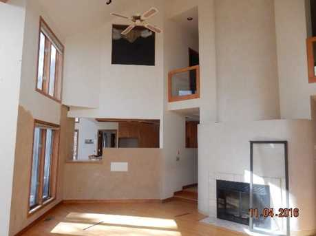 27 Indian Valley Rd - Photo 9