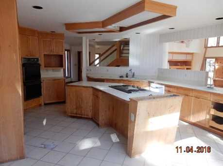 27 Indian Valley Rd - Photo 7