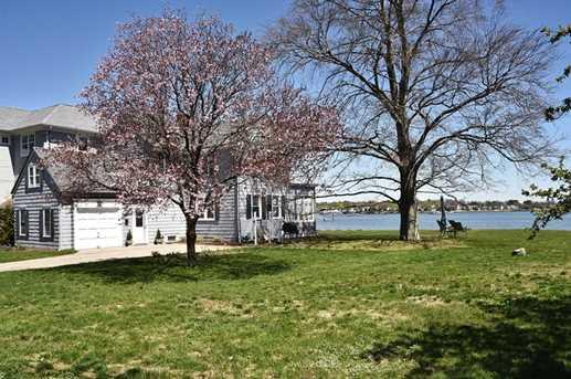 70 Shorefront Park - Photo 23