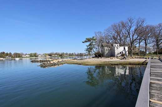 3 Nash Island Road - Photo 3