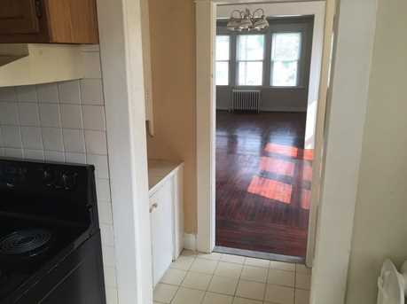 1484 Dixwell Ave - Photo 11