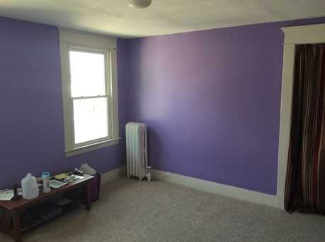 1484 Dixwell Ave - Photo 19