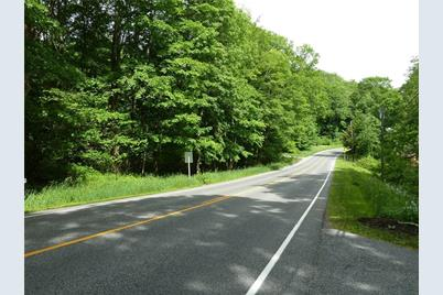 0 Route 39 Road North - Photo 1