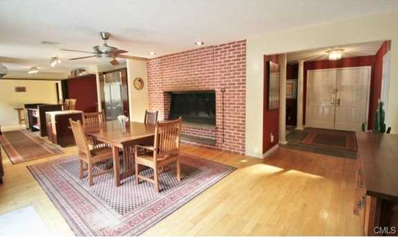 65 Chestnut Hill Road - Photo 5