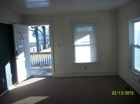 184 Buckingham Avenue - Photo 3