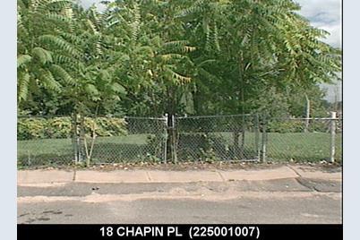 18 Chapin Place - Photo 1