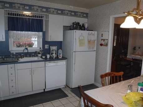 540 Howellton Rd - Photo 9