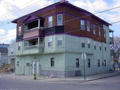 1389 Pembroke Street - Photo 1