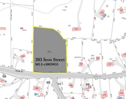 203 Iron Street - Photo 1