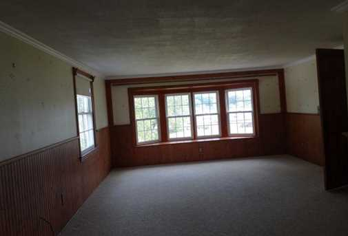 607 Greenhaven Road - Photo 7