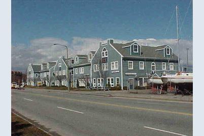 70-88 Howard Street - Photo 1