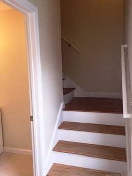 67 Corning Road #19 - Photo 7