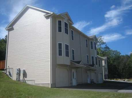 67 Corning Road #19 - Photo 1