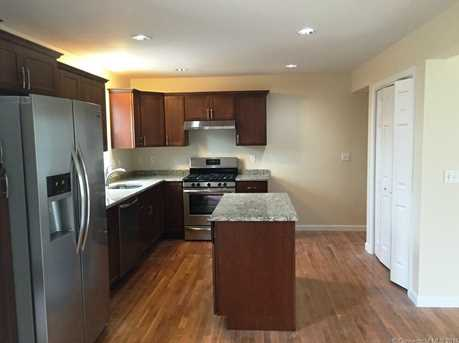 67 Corning Road #19 - Photo 3