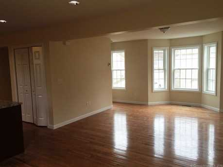 67 Corning Road #19 - Photo 5
