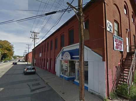65-69 North Main Street - Photo 1