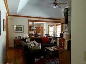 15 Juniper Lane - Photo 13