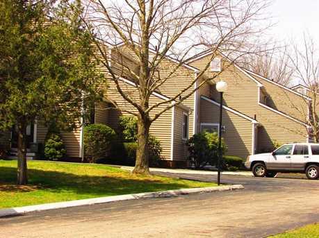 45 Hewitt Road #A1 - Photo 3