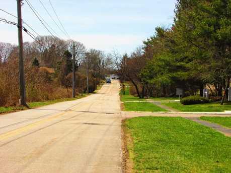 45 Hewitt Road #A1 - Photo 19