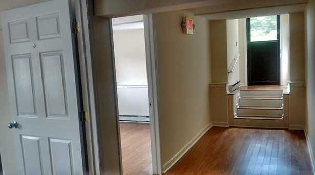 49 Whitehall Avenue - Photo 23