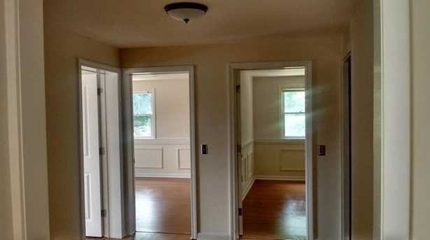 49 Whitehall Avenue - Photo 15