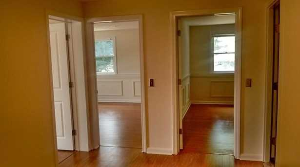 49 Whitehall Avenue - Photo 13