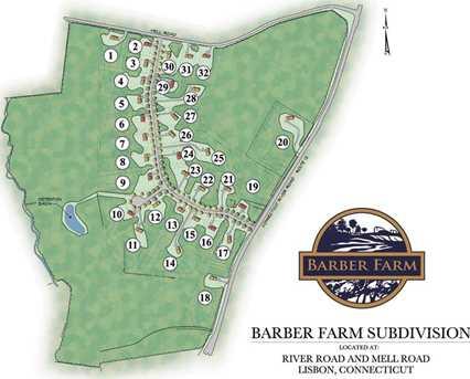 17 Barber Farm Road - Photo 17