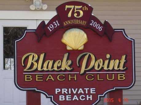 11 Uncas Rd-Black Point - Photo 7