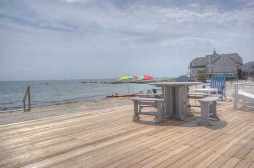 114 Boardwalk - Photo 3