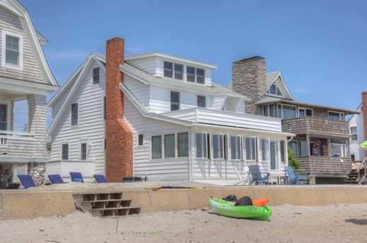 114 Boardwalk - Photo 1