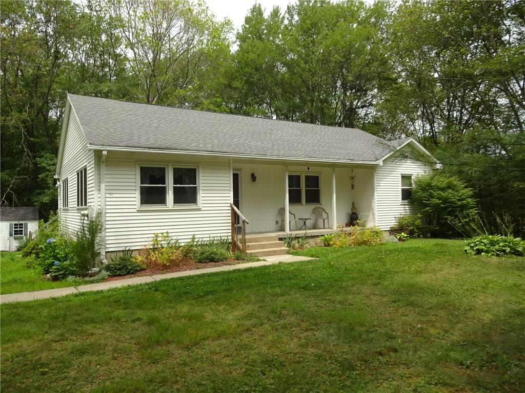 Homes For Rent In Lebanon Ct