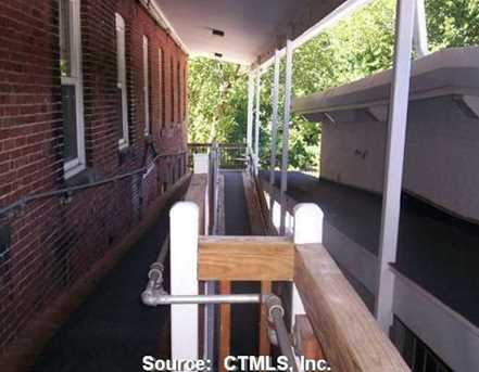 31 Clinton Avenue - Photo 7