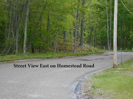 26 Homestead Road Road - Photo 5