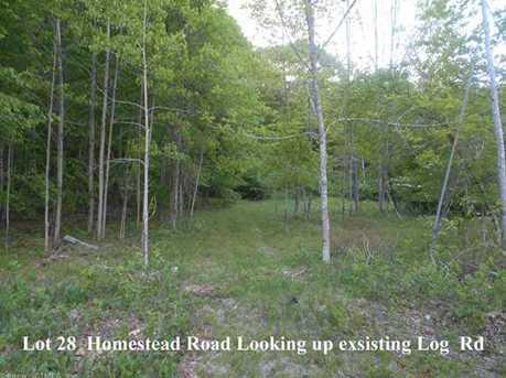 26 Homestead Road Road - Photo 3