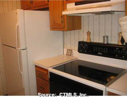 34 Padanaram Rd #120 - Photo 3
