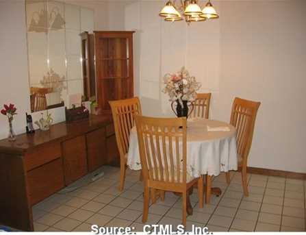 34 Padanaram Rd #120 - Photo 5