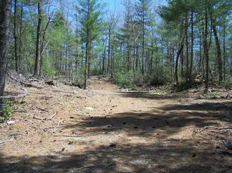 Lot #9 Eastford Road - Photo 3