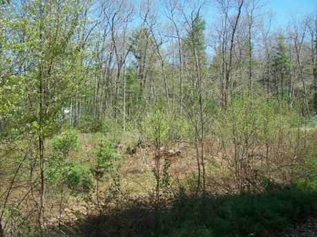 Lot #9 Eastford Road - Photo 19