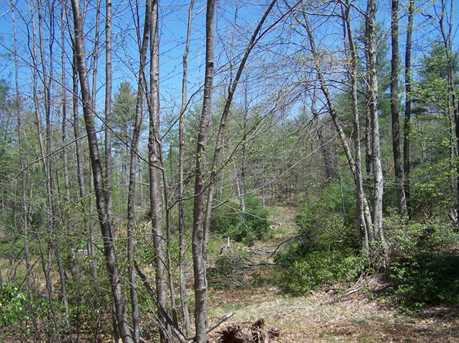 Lot #9 Eastford Road - Photo 7