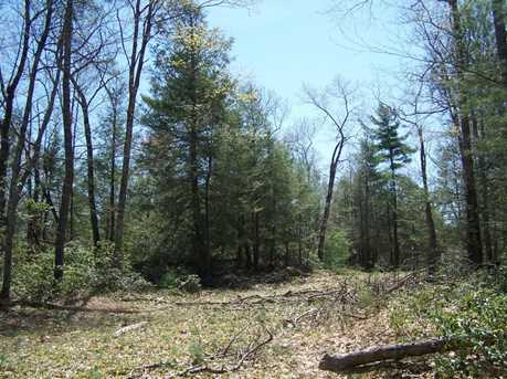Lot #9 Eastford Road - Photo 9