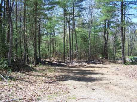 Lot #9 Eastford Road - Photo 15