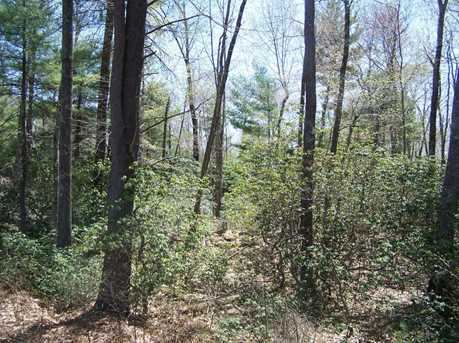 Lot #9 Eastford Road - Photo 17