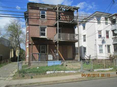 96-98 Nelson Street - Photo 1