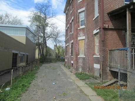 96-98 Nelson Street - Photo 3