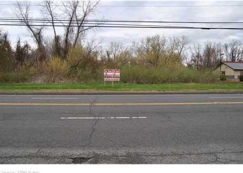 710 Silver Lane - Photo 3