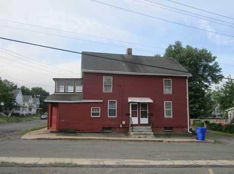 28 Maple Avenue - Photo 1