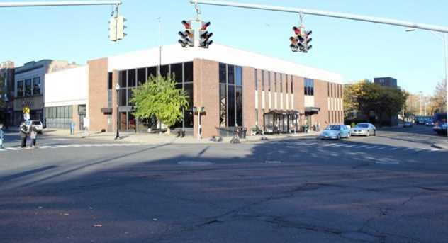 267,277 Main Street - Photo 3