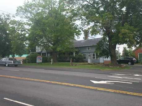395 Buckland Road - Photo 7
