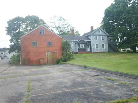 395 Buckland Road - Photo 5
