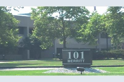 101 Merritt Boulevard - Photo 1
